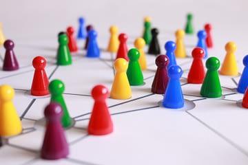 7 migliori strategie per promuovere la tua PMI o start-up